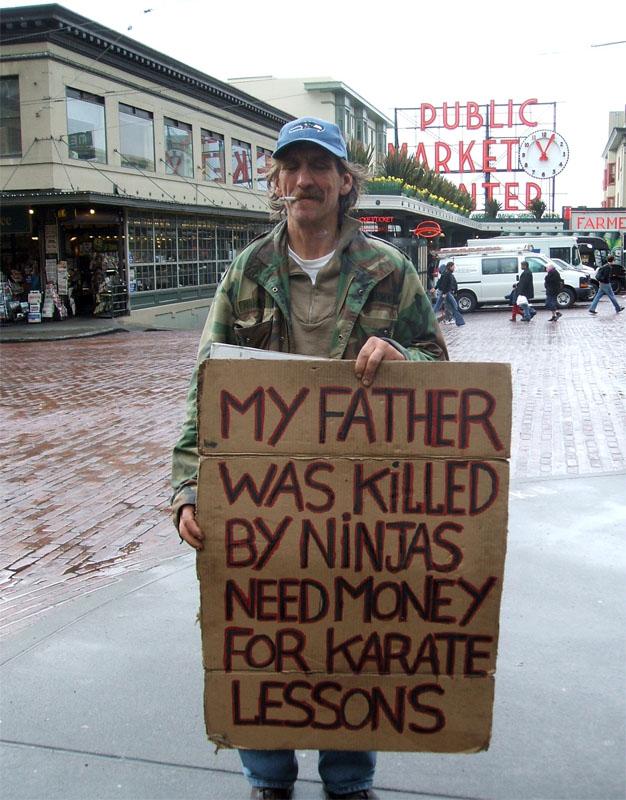 panhandlers-full1.jpg